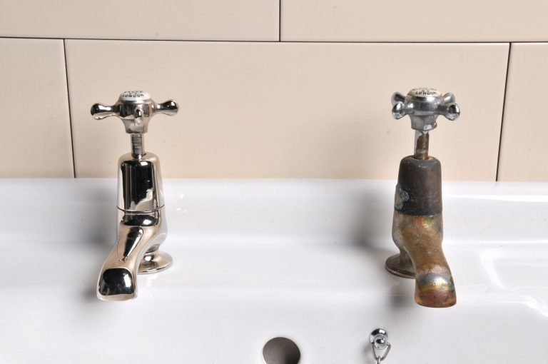 To Tap Refurb or not Tap Refurb?