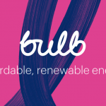 CHEAP renewable electricity & a credit to your bill.